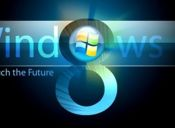 ¿Windows 8 logrará superar a Windows 7?