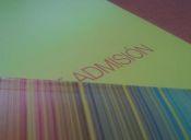 Universidades que ofrecen métodos de admisión alternativos a la PSU