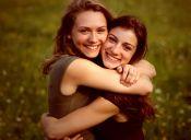 14 locuras que has hecho por tu mejor amigo