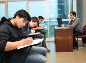 ¿Cuál es la mejor forma de irse preparando para la PSU?