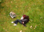 Diferencias entre pololear en el colegio y pololear en la universidad