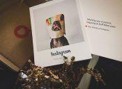 5 consejos para obtener más likes en Instagram