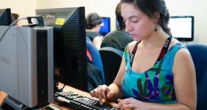 Mineduc abrirá nuevo proceso de postulación a becas y gratuidad para alumnos rezagados