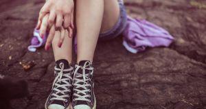 Manual de supervivencia mechón: 8 cosas que jamás debes hacer en tu primer año de U