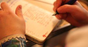 13 situaciones que viven a diario los que tienen mala ortografía