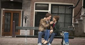 10 películas que tienes que ver si te consideras realmente romántica