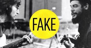 8 fotos de personajes fallecidos que se viralizaron y son completamente falsas