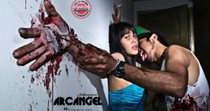 La impactante campaña que te hará odiar las letras de reggaetón