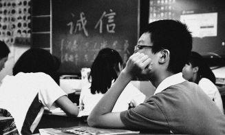 ¿Cómo mejorar mi aprendizaje si tengo déficit atencional?