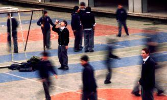 Conoce el sistema mixto del Instituto Nacional que incorporó a alumnas francesas