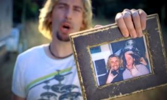 Conoce la app que toca canciones de Nickelback cuando entras al perfil de tu ex