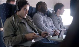 Nintendo Switch: la nueva consola que mezcla el juego portátil y de sobremesa