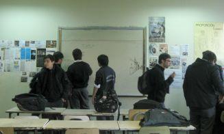 DEMRE habilita plataforma para conocer resultados PSU por colegio