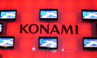 Un informe asegura que Konami trataría a sus empleados como esclavos
