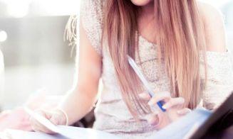 JUNAEB extiende el plazo de postulación para Beca PSU 2015