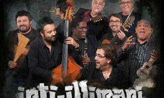 Cones realizará concierto abierto a la ciudadanía en el Parque Almagro