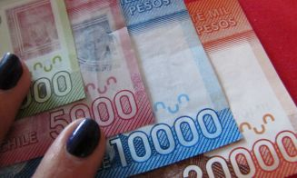 Diputados UDI ingresan proyecto de ley para impartir clases de educación financiera en colegios