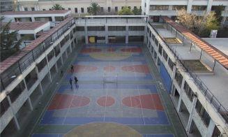 Instituto Nacional podría dejar de ser