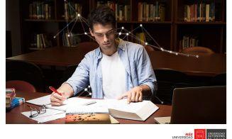 Lo que debes saber antes de comenzar a estudiar