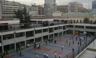 Comisión de Educación del Senado aprueba en general el proyecto que crea el Plan Nacional de Formación Ciudadana