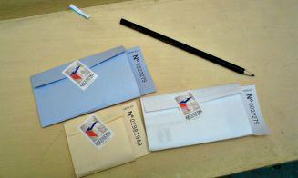Diputados del PS presentaron proyecto de ley para rebajar de 18 a 16 años la edad mínima para votar
