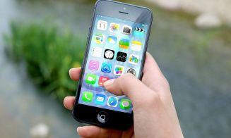 Descarga Teesh.me: la app que resuelve tus dudas de las tareas del colegio