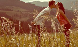 Las mejores ideas y panoramas para celebrar el Día de San Valentín