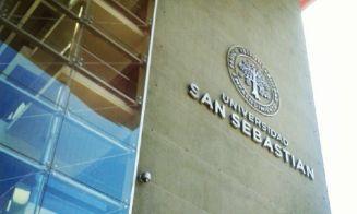 USS, U. Autónoma y U. Católica Silva Henríquez solicitaron ingresar al sistema PSU
