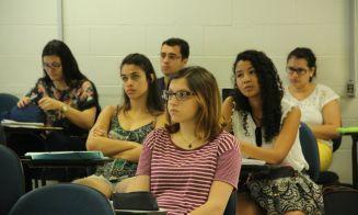 Reforma Educacional: revisa los requisitos para entrar a una carrera docente