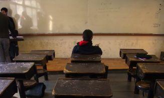 Liceos emblemáticos perdieron casi 1000 alumnos en los últimos 5 años