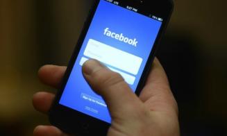 Al fin puedes saber quién te borró de Facebook gracias a esta aplicación