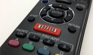 ¿Qué series y películas destacadas llegarán a Netflix durante marzo?