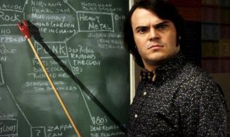 17 señales de que debes estudiar Pedagogía