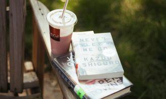 5 aplicaciones que debes conocer si eres una fanática de los libros