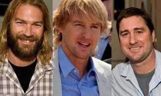 12 hermanos famosos que trabajan juntos