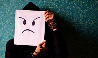 Las 31 peores cosas que te pueden pasar en el colegio