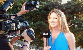 15 razones para estudiar Periodismo