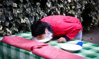 15 cosas que nunca debes hacer en las celebraciones dieciocheras del colegio