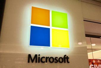 Microsoft e INJUV lanzan 250 mil cursos online gratuitos para jóvenes de todo el país