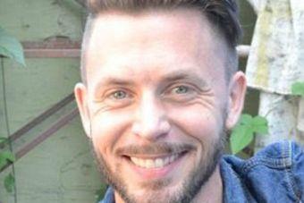 Sufrió bullying hace 20 años y su matón lo buscó por Facebook para disculparse