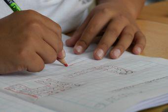 Colegios privados mantienen el liderazgo con los mejores puntajes PSU 2016