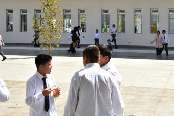 Estas son las comunas en donde más colegios adhirieron a la gratuidad