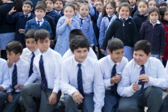Mineduc entregará ranking de rendimiento de colegios