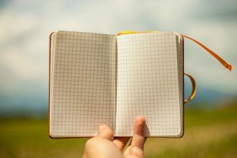 Participa y envía tus cuentos al concurso literario