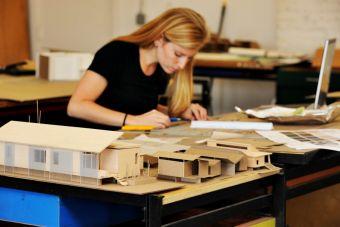Estas son las mejores Ues del mundo para estudiar arquitectura