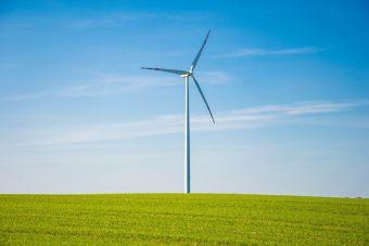 U. de Talca lanzó nueva Ingeniería Civil Eléctrica con énfasis en energías renovables