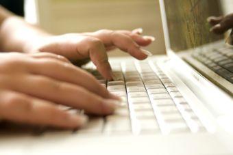 Mineduc crea sitio gratuito para el aprendizaje interactivo entre alumnos y profesores