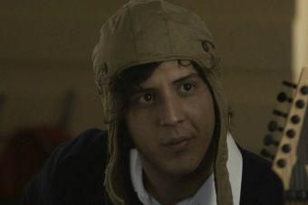 Película sobre el movimiento estudiantil de 2006 libera su primer teaser