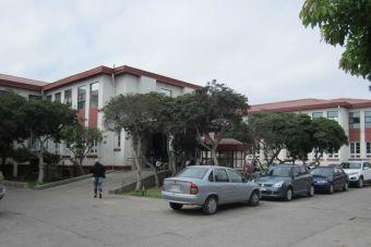 Alumno del Colegio Gerónimo Rendic de La Serena muere mientras hacía deportes