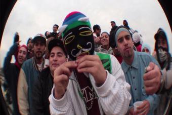 13 nuevos raperos chilenos que debes conocer